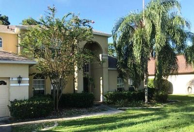 2849 Aloma Lake Run Oviedo FL 32765