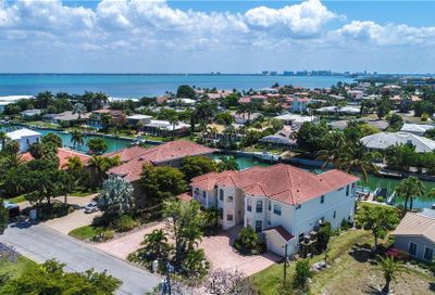 524 Outrigger Lane Longboat Key FL 34228