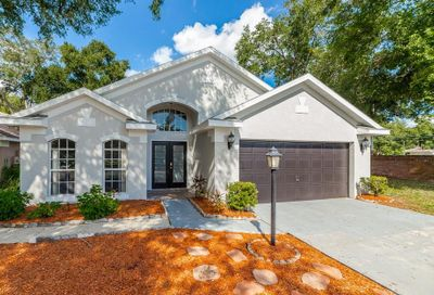 100 Easton Circle Oviedo FL 32765