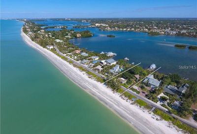 3250 Casey Key Road Nokomis FL 34275