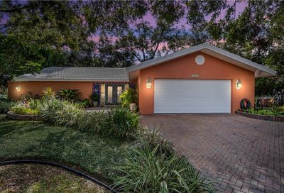 2867 Long View Drive Clearwater FL 33761
