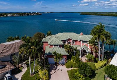 900 Harbor Island Clearwater FL 33767