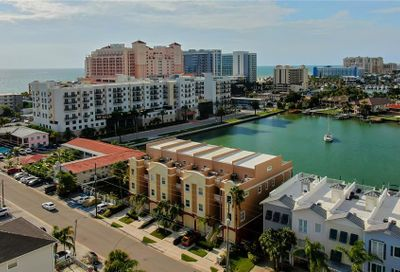 120 Brightwater Drive Drive Clearwater Beach FL 33767