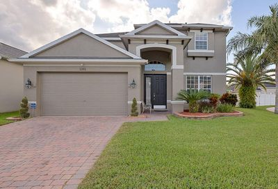 1261 Burgundy Court Oviedo FL 32766