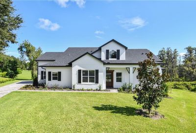 11108 Crooked River Court Clermont FL 34711