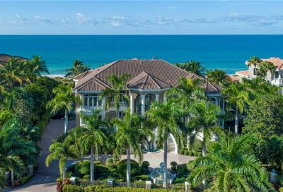 825 Longboat Club Road Longboat Key FL 34228