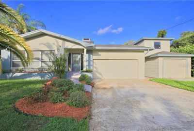 3150 S Canal Drive Palm Harbor FL 34684
