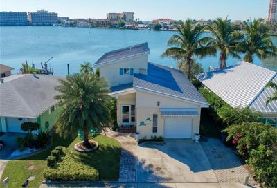 605 180th Avenue E Redington Shores FL 33708