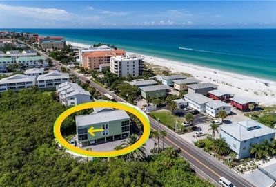 19843 Gulf Boulevard Indian Shores FL 33785