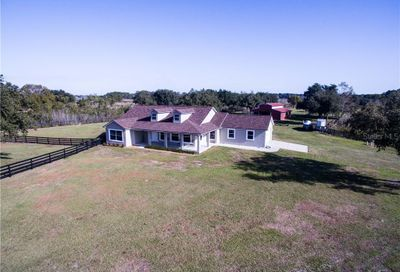 10801 Island Grove Road Clermont FL 34711