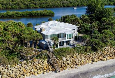 806 N Manasota Key Road Englewood FL 34223