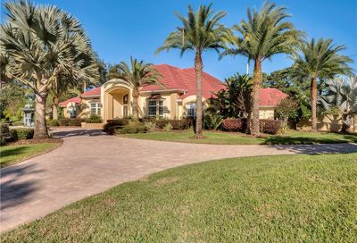 2708 Deer Berry Court Longwood FL 32779