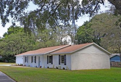 2806 Harder Oaks Avenue Valrico FL 33594