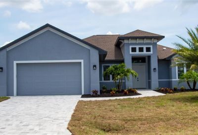 741 Rotonda Circle Rotonda West FL 33947