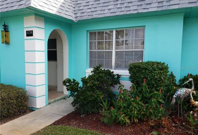 Address Withheld New Port Richey FL 34652