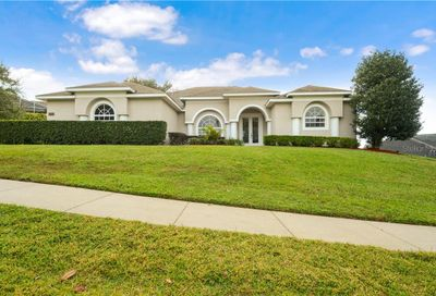 16944 Florence View Drive Montverde FL 34756