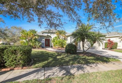 7438 Loblolly Bay Trail Lakewood Ranch FL 34202