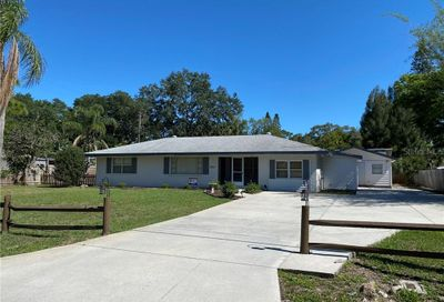 3904 11th Avenue W Bradenton FL 34205