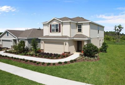 1617 Chelsea Manor Circle Deland FL 32724