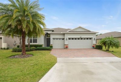3447 Grayton Court Clermont FL 34711