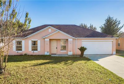 147 Lake Catherine Circle Groveland FL 34736
