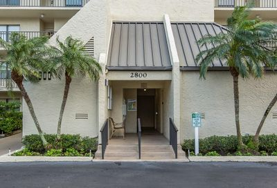 2800 Cove Cay Drive Clearwater FL 33760