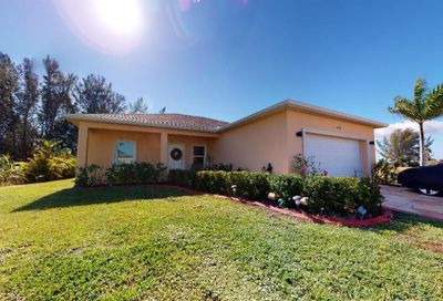 123 Lime Tree Park Rotonda West FL 33947