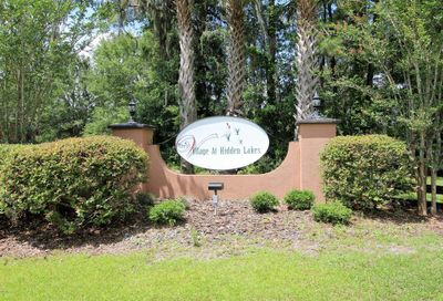 Tbd NW 141st Avenue Williston FL 32696