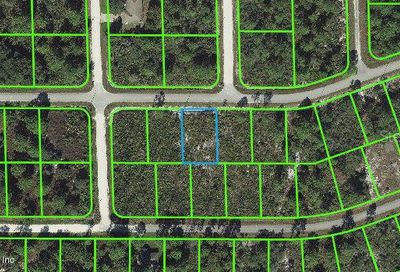 1102 Archie Summers Road Lake Placid FL 33852