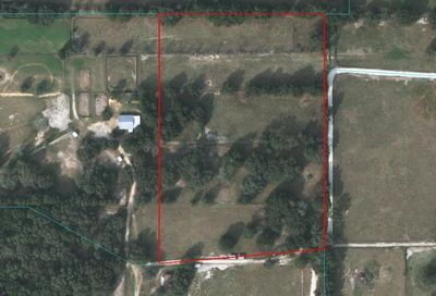 1001 SW 123rd Place, Lot 05 Ocala FL 34473
