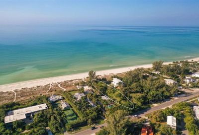 6321 Gulf Of Mexico Drive Longboat Key FL 34228
