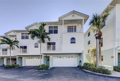 19817 Gulf Boulevard Indian Shores FL 33785