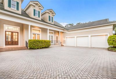 318 Osprey Point Drive Osprey FL 34229