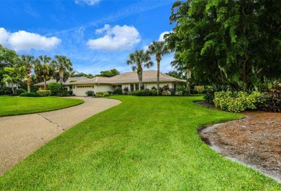 5104 Flicker Field Circle Sarasota FL 34231