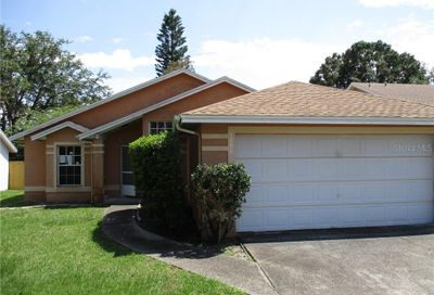 1096 Sugarberry Trail Oviedo FL 32765