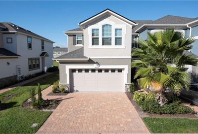 3653 Brighton Park Circle Belle Isle FL 32812