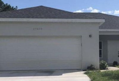 217 Lime Tree Park Rotonda West FL 33947