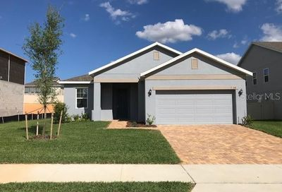 1428 Shira Road Minneola FL 34715