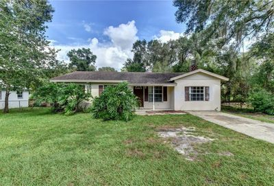 495 E Lansdowne Avenue Orange City FL 32763