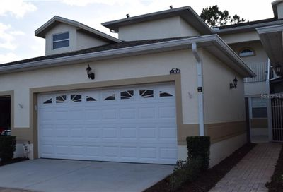 13303 Monet Court Clermont FL 34711