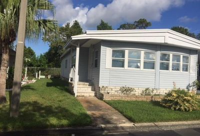 12501 Ulmerton Road Largo FL 33774