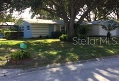 1759 Winfield Circle Clearwater FL 33756