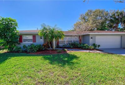 2417 Summerlin Drive Clearwater FL 33764