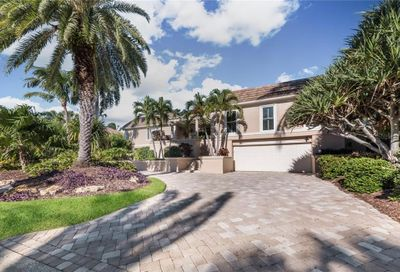 511 Harbor Gate Way Longboat Key FL 34228