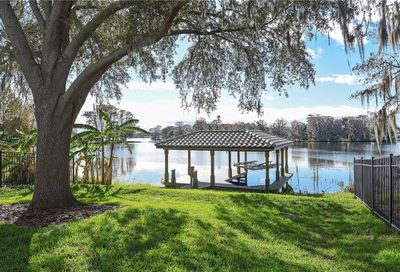 560 Country Club Drive Winter Park FL 32789
