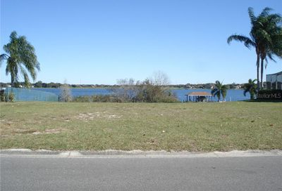 Lot 39 Archaic Drive Winter Haven FL 33880