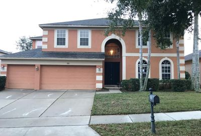 265 Via Russo Lane Lake Mary FL 32746