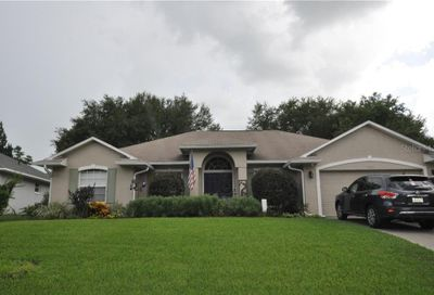 11820 Clair Place Clermont FL 34711