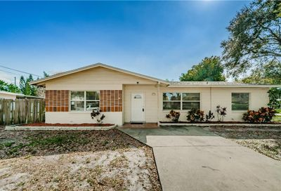 11501 109th Street Seminole FL 33778