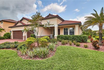 4622 Grand Lakeside Drive Palm Harbor FL 34684